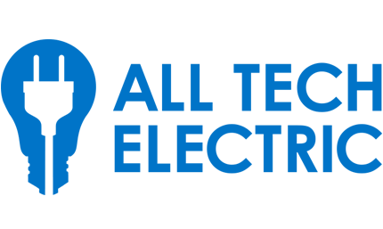 All Tech Electric
